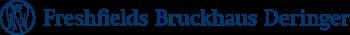 Freshfields Bruckhaus Deringer LLP logo