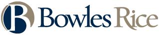 Bowles Rice LLP logo