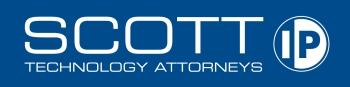 Scott & Scott, LLP logo
