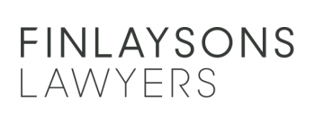 Finlaysons logo