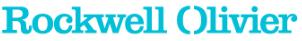 Rockwell Olivier logo