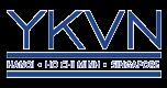 YKVN LLC logo