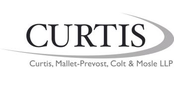 Curtis, Mallet-Prevost, Colt & Mosle LLP logo