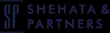 Shehata & Partners Law Firm logo