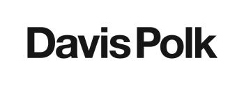 Davis Polk & Wardwell LLP logo