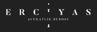 ERCIYAS logo