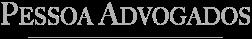 Pessoa Advogados logo