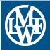Lippes Mathias Wexler Friedman LLP logo