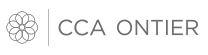 CCA Ontier logo