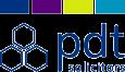 PDT Solicitors logo