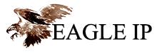 Eagle IP Ltd logo
