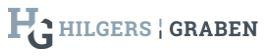 Hilgers Graben PLLC logo