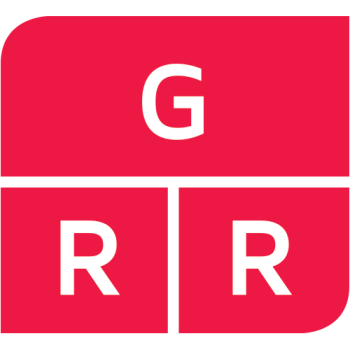 Global Restructuring Review logo