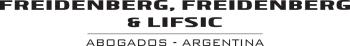 Freidenberg Freidenberg & Lifsic logo