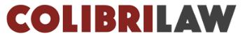 Colibri Law logo