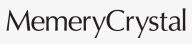 Memery Crystal LLP logo