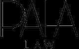 Paparinos & Hadjipanayis LLC logo