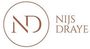 NijsDraye BV logo