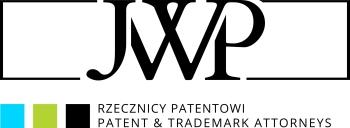 JWP Patent & Trademark Attorneys logo
