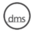 DMS Offshore Investment Services logo