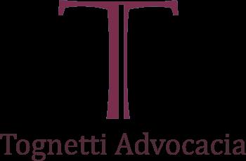 Tognetti Advocacia logo