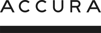 Accura Advokatpartnerselskab logo