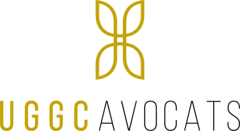 UGGC & Associés logo