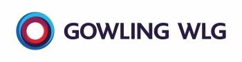 Gowling WLG logo