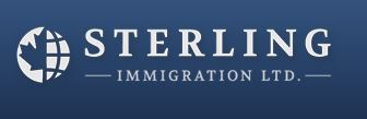 Sterling Immigration Ltd logo