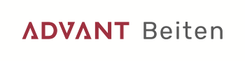 Beiten Burkhardt logo