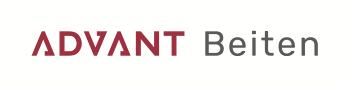 Advant Beiten logo