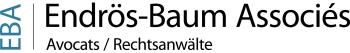 EBA Endrös-Baum Associés logo