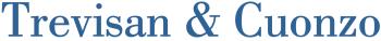 Trevisan & Cuonzo Avvocati logo