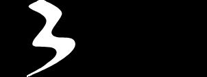 Zuykov and partners logo