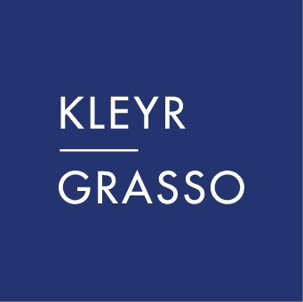 KLEYR GRASSO logo