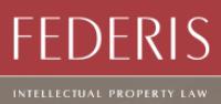 Federis & Associates logo