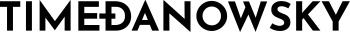 Danowsky & Partners Advokatbyrå KB logo