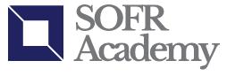 SOFR Academy logo
