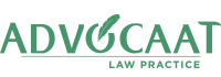 Advocaat Law Practice logo
