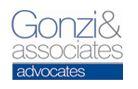 Gonzi & Associates Advocates logo