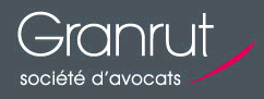 Granrut Avocats logo