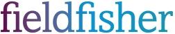 Fieldfisher LLP logo