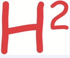 Houlihan2 logo