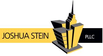 Joshua Stein PLLC logo