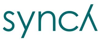 Synch Advokat AB logo