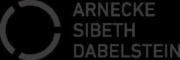 Arnecke Sibeth logo