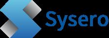 Sysero logo