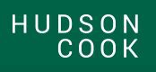 Hudson Cook LLP logo