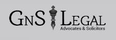 GnS Legal logo