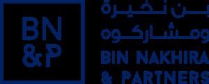 Bin Nakhira & Partners logo